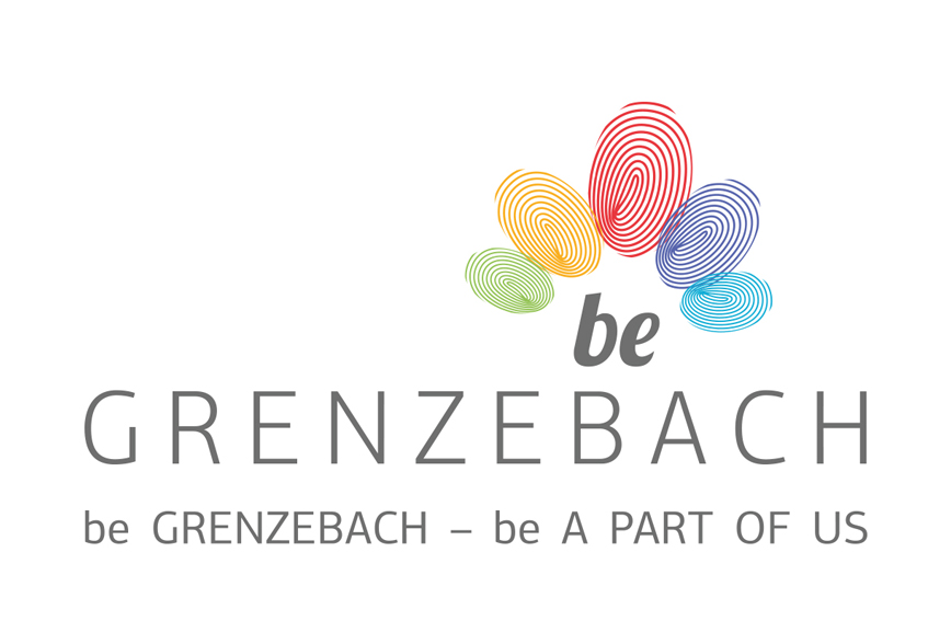 Statement be a part of us Grenzebach